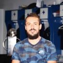IFK-managerns besked om skyttekungen