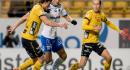 Norrköping föll i Borås – guldet till Malmö