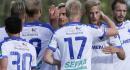 Snäppet vassare Norrköping i viktig vinst mot hårt kämpande Sirius